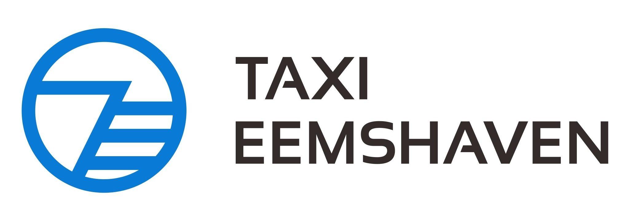 Taxi Eemshaven